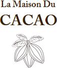 Musée du cacao