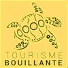 Tourisme Bouillante